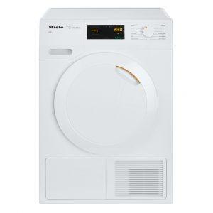 Miele TDB 130 WP warmtepompdroger