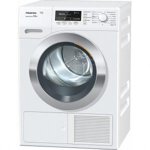 Miele TKG850 WP warmtepompdroger