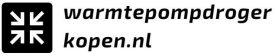Warmtepompdrogerkopen.nl