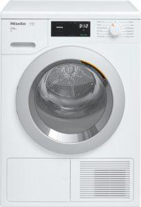 Miele TCH 620 WP Eco warmtepompdroger