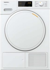 Miele TSB 143 WP warmtepompdroger