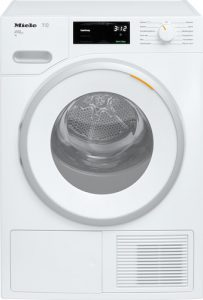 Miele TWH 620 WP Eco warmtepompdroger