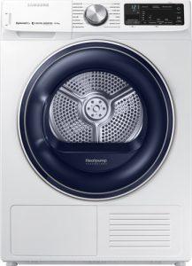 Samsung DV80N62532W/EN warmtepompdroger